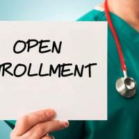 As Open Enrollment Begins, GIC Begins Planning for 2019